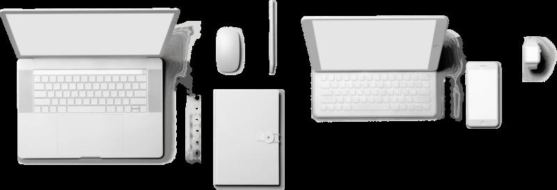 Tuzov-Pavel_hero-devices@2x-p-2600