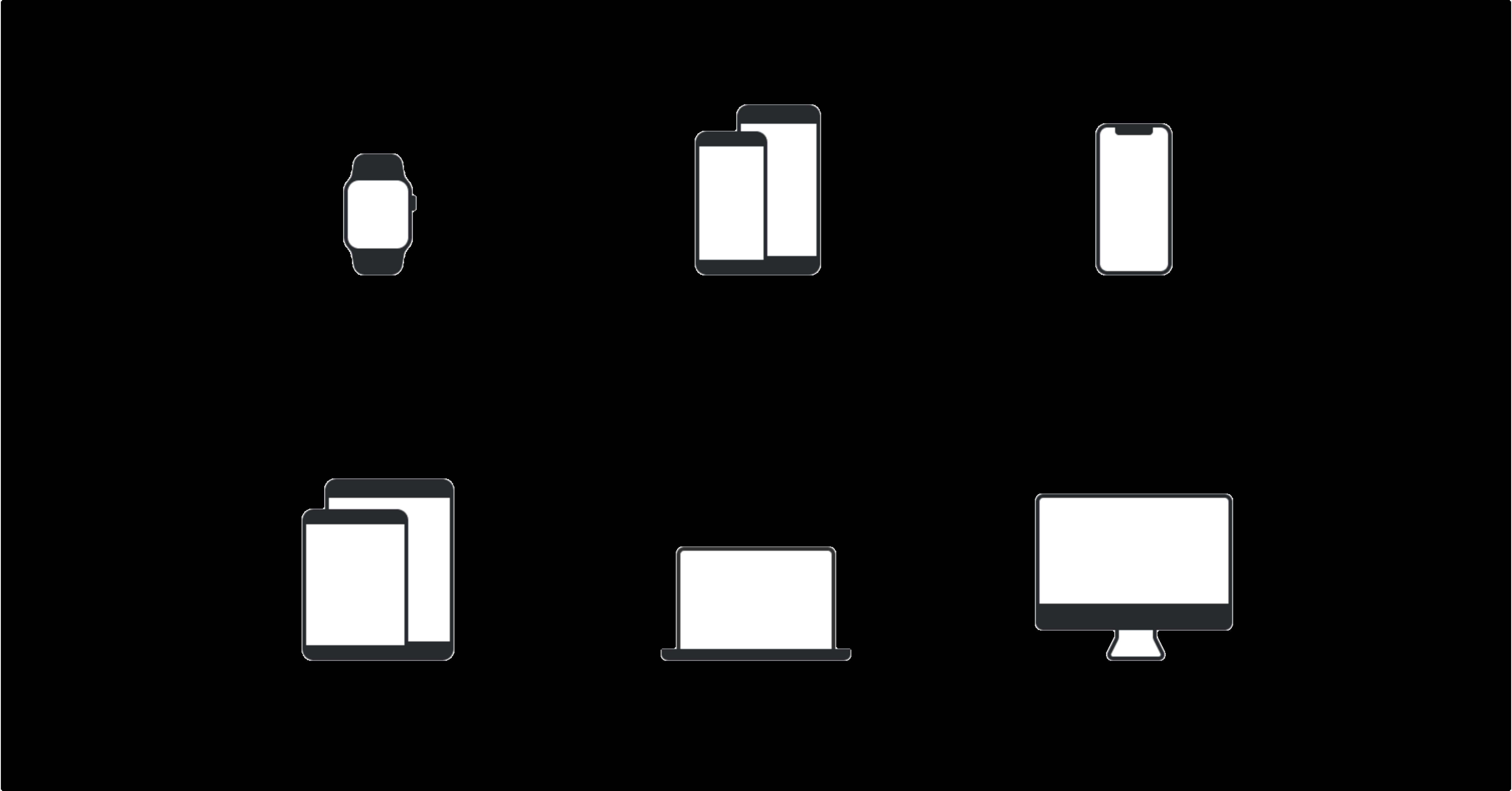 Статьи о том, как я использую приложения для iPhone, iPad и Mac на все 100% и советы как это можете сделать вы.