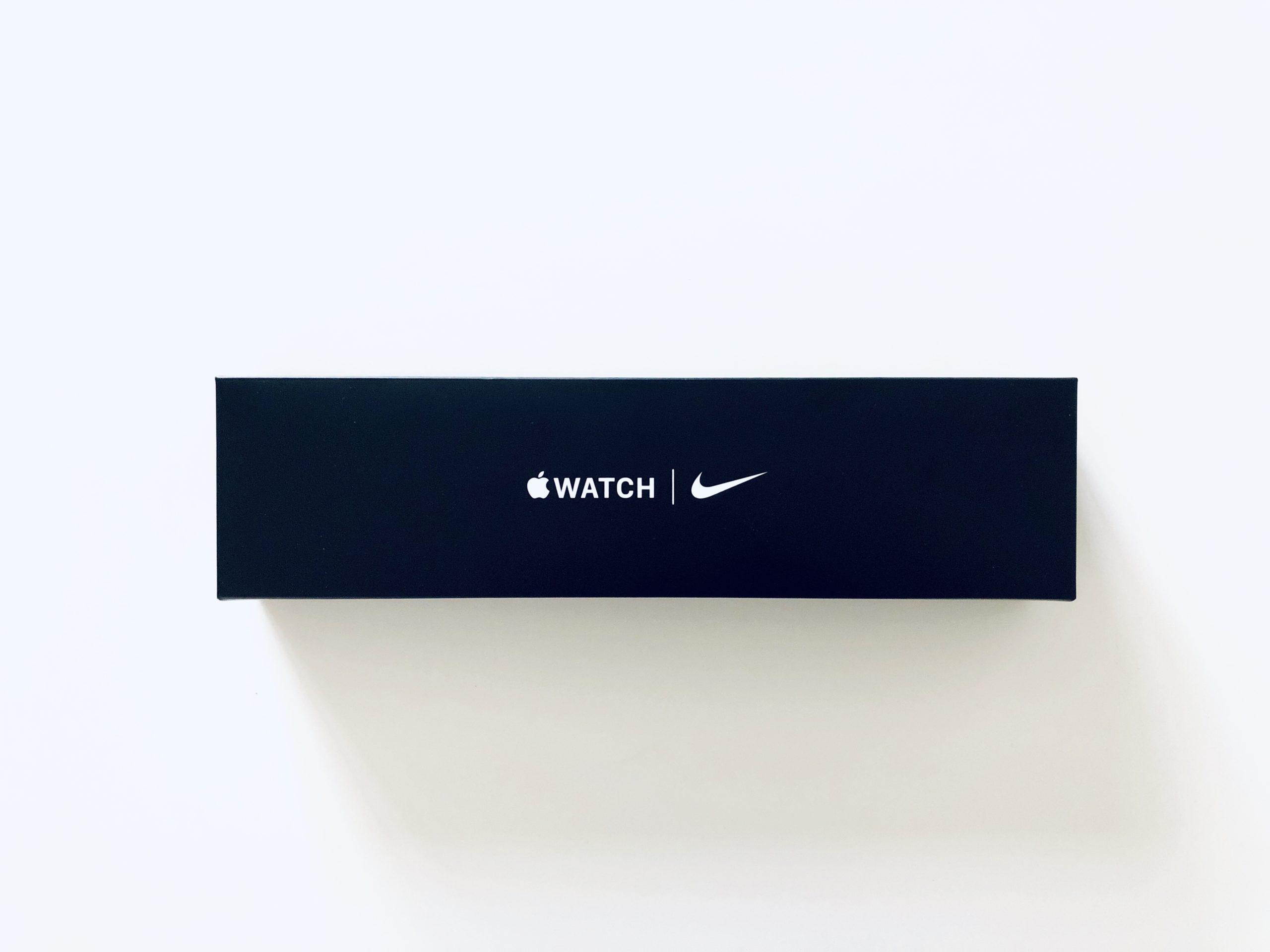 Как Apple Watch помогают мне быть более активным и вести здоровый образ жизни